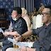 Pimpinan DPRD Kepahiang Bahas Usulan Pemberhentian Bupati Dan Wakil Bupati