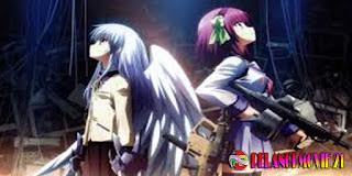 Angel-Beats-Episode-8-Subtitle-Indonesia