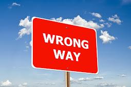 5 Kesalahan Mendasar Dalam Strategi Instagram Marketing