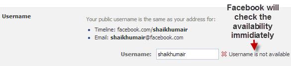 facebook-username-availability.jpg