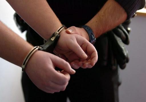 У Білій Церкві затримали грабіжника за крадіжку мобільного телефону