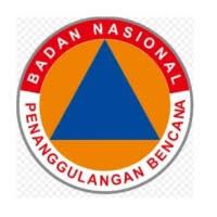 Lowongan Kerja BNPB Aceh