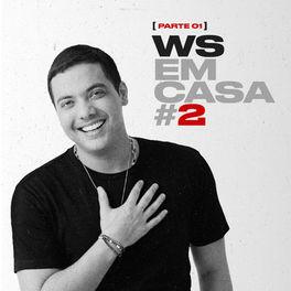 Hoje É Dia – Wesley Safadão Mp3