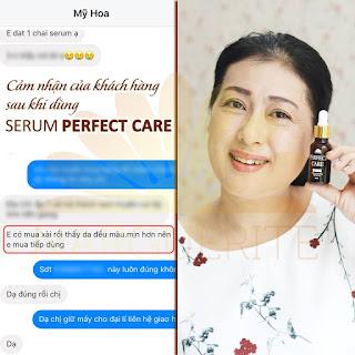 feedback-Serum-Oc-Sen-Perfect-Care