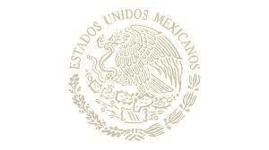 Gobierno de México TV en vivo