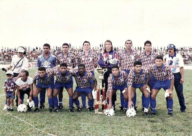 Resultado de imagem para Bragantino Clube do Pará
