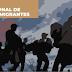 Día Internacional del Migrante a celebrar el 18 de diciembre.