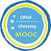 MOOC eTwinning , en inglés.