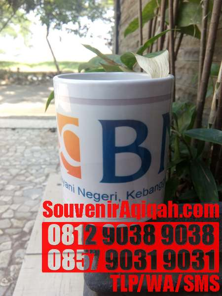 DAFTAR HARGA ALFIANDRA SOUVENIR 2016 JAKARTA