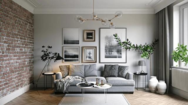 best interior design ideas for living room