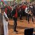 Nigeria's Defence Headquarters declares Indigenous People of Biafra (IPOB) as a militant terrorist organization