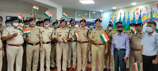 crpf-cheer-team-india-for-olympic