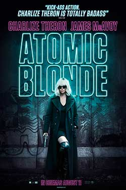 Atomic Blonde 2017 English Full Movie BRRip 1GB ESubs at movies500.me