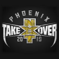 Scott Dawson Responds To Sasha Banks Wardrobe Malfunction, NXT Takeover Pre-show Details, Matt Hardy Praises Rey Mysterio
