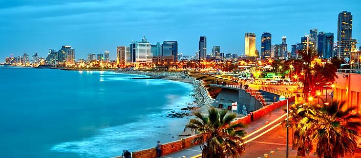 Israel.jpg (739×325)