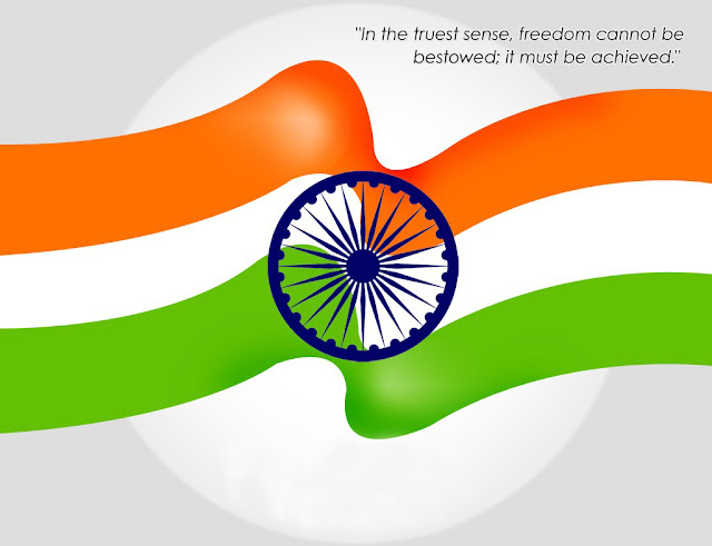 Republic-Day-Wishes-Messages-Sms-for-Facebook-Whatsapp-and-Twitter-Status-1