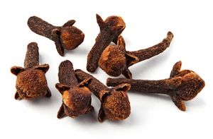 remedio casero clavo olor para tratar artritis