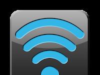 Cara Hack Wifi Menggunakan Aplikasi pada Windows