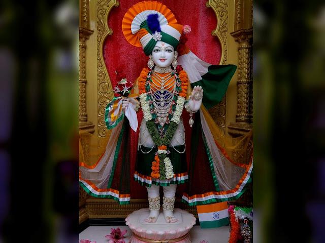 swaminarayan museum photos