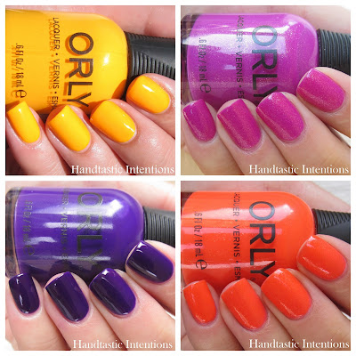 Orly-Baked-Collection-Collage