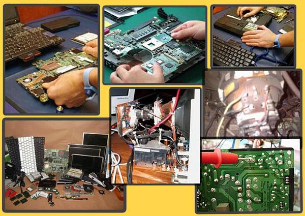 kerusakan laptop yang sering terjadi, jenis jenis kerusakan pada laptop dan cara memperbaikinya, istilah kerusakan pada laptop,