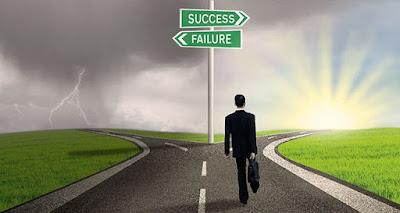 طرق هامة يمكنك الإستعانة بها لمساعدتك علي النجاح