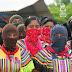 """Mujeres zapatistas convocan al 2do Encuentro Internacional de Mujeres que Luchan con tema: """"La violencia contra las mujeres"""""""
