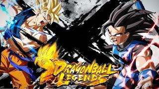 Dragon Ball Legends_fitmods.com