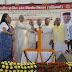 एलिम्को कानपुर में प्रोस्थेटिक और ऑर्थोटिक सेंटर के नवीन स्वरूप का उद्घाटन