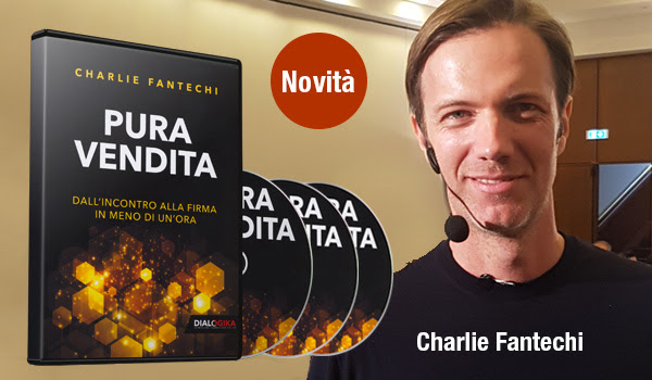 https://www.ilgiardinodeilibri.it/dvd-video/__pura-vendita-dvd-charlie-fantechi.php?id=150291&pn=791