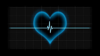 kalp, kalp atışı
