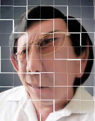 Gã đàn ông hoang tưởng- Nguyễn Minh Phúc