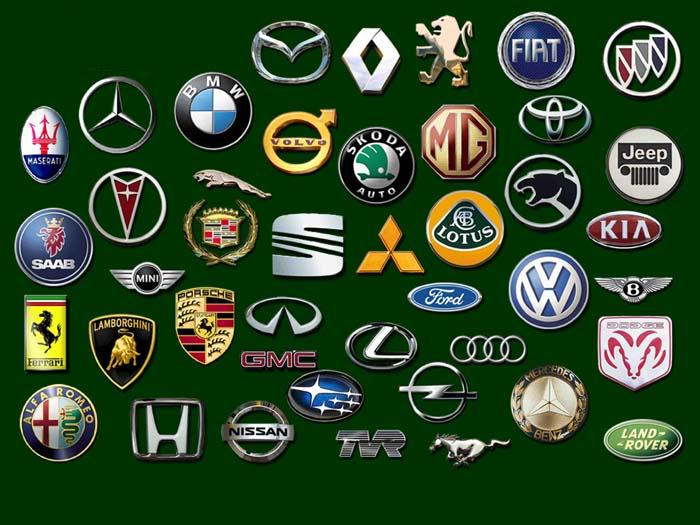 car logoss new car logos Indian Chief Clip Art Indian Chief Skull Logo