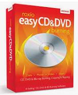 Easy CD DVD Copy download