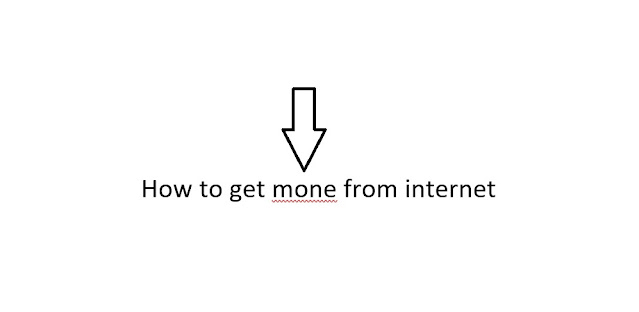 how to increase typing speed in short time