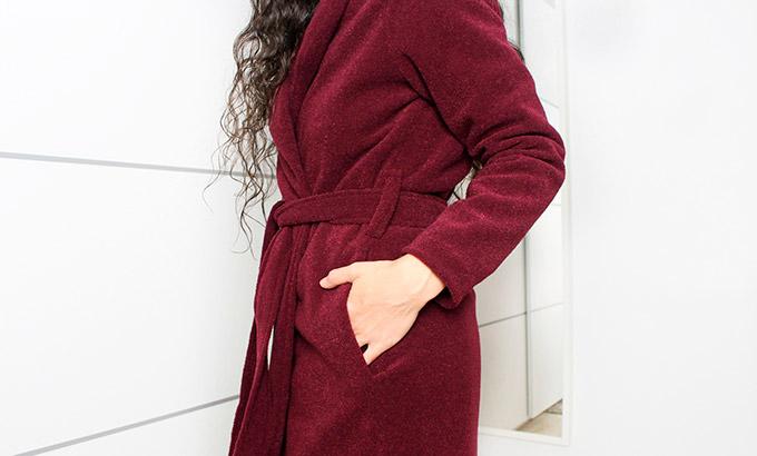 como-hacer-un-abrigo-bolsillos