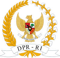 tugas dan wewenang DPR