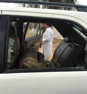 stone-pelting-on-rahul-vehicle-order-of-inquiry