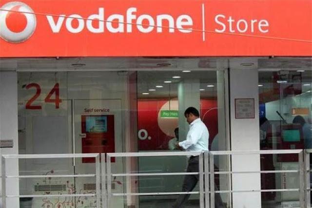 Reliance Jio impact: Vodafone launches student scheme,