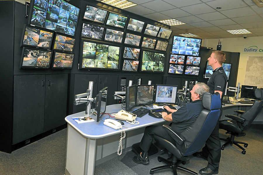 All Info Share Cctv Operator Vacancies Transnet