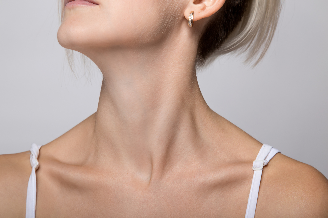 Fracture of the clavicle: diagnosis, symptoms, treatment 67