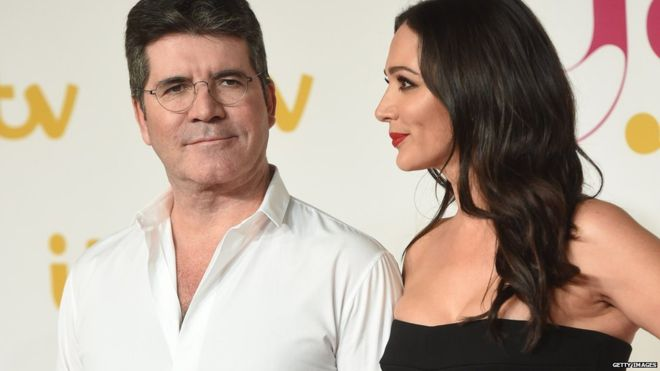 Man charged over burglary at Simon Cowell's Holland Park mansion