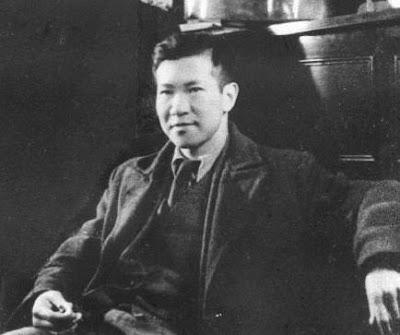 Xian Xingai