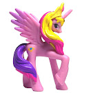 My Little Pony Wave 5 Princess Cadance Blind Bag Pony