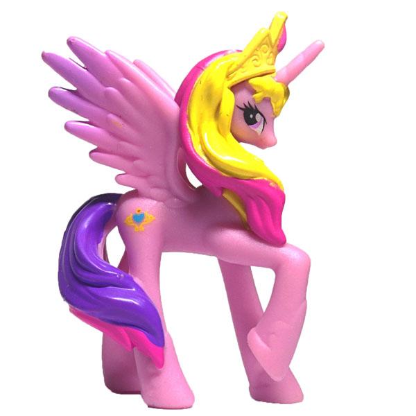 Pony Wave Nude Photos 21