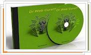 Dr.Web CureIt! 10.0.7 [2015-11-08]