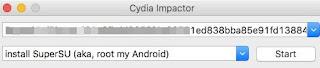 How to Jailbreak iOS 10.2 and Install Cydia