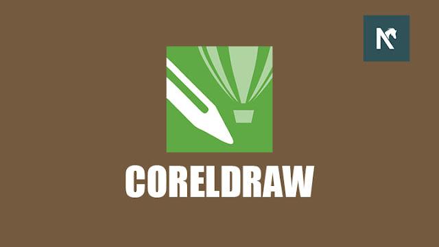 Cara Mengatasi CorelDRAW Tidak Bisa Export, Save dan Print