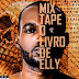 EllyBaby600 - Num Tem Nada Ai (Rap)