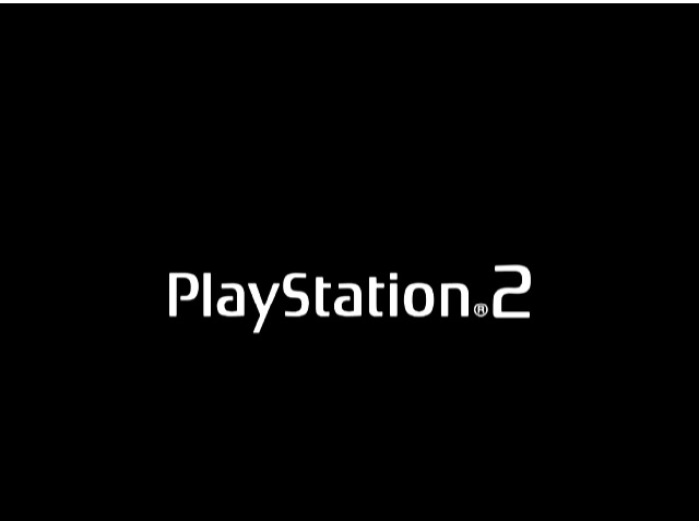 Cara Memainkan Game PS2 di PC dengan Emulator PCSX